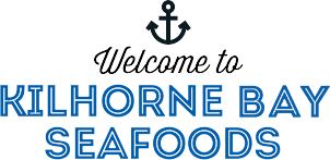 Welcome To Kilhorne Bay Seafoods